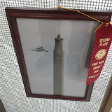 Fort Bend County Fair 2012 - IMG_20121006_193127.jpg