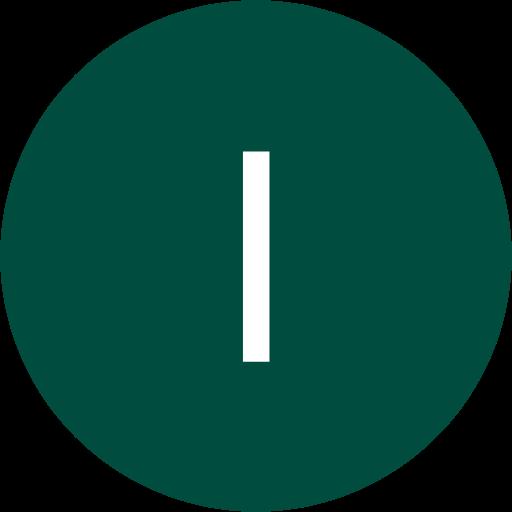 lee grigson Google Profile