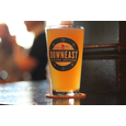 Downeast Cider House Original Blend