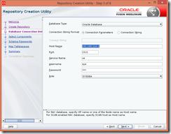 rcu-configure-oracle-forms-reports-12c-03