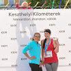 kkm_fotofal44.jpg