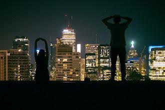 Photo: Rooftop Yoga: http://www.iambidong.com/2013/07/rooftop-yoga.html