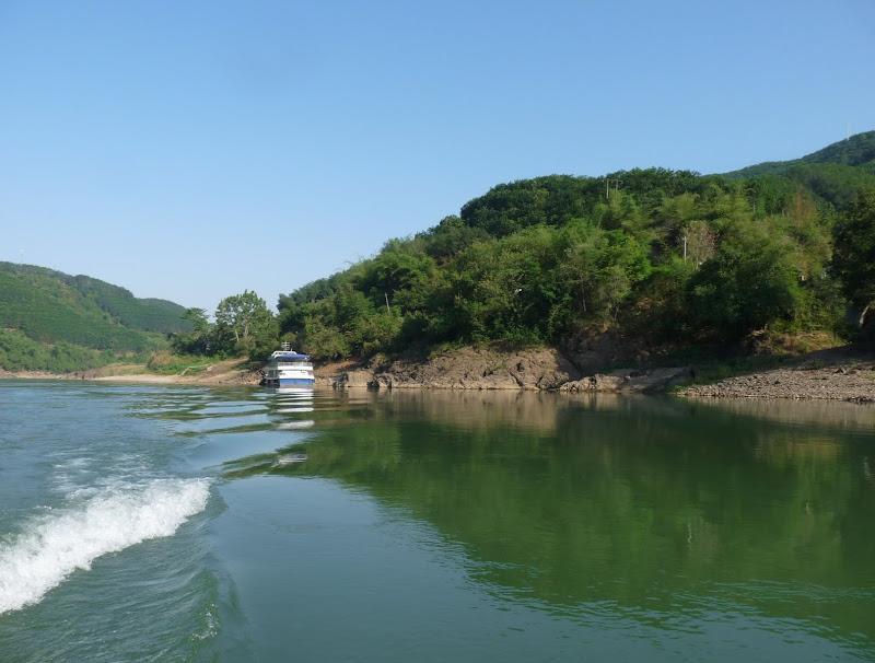 Chine.Yunnan.Damenlong -Galanba-descente Mekong - Picture%2B1634.jpg