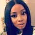 Toke Makinwa Responds To Backlash She Received After Sharing Her Experience With John Boyega's Bodyguard
