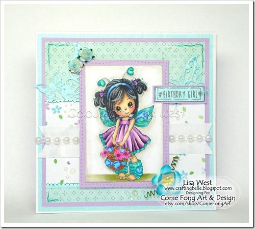 Molly Fairy (2)