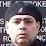 Gilberto Collazo's profile photo