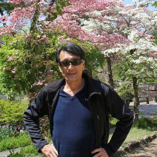toon seng Chiam's profile