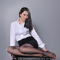LiGui 2014.03.16 网络丽人 Model 然然 [38P] 000_7645.jpg