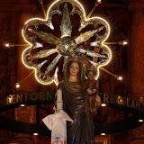 Decennals Candela 2011