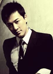 Raymond Lam / Lin Feng China Actor