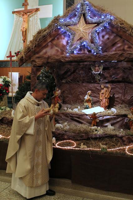Misa de Navidad 24 para Migrantes - IMG_7115.JPG