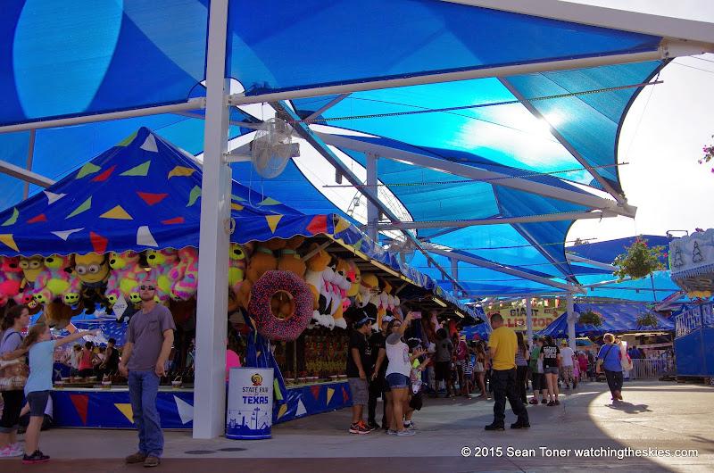 10-06-14 Texas State Fair - _IGP3232.JPG