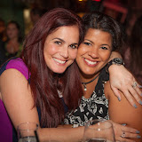 Associates Night 2015 - soraya_LAAIA_HAVANA_EVENT-9484.jpg
