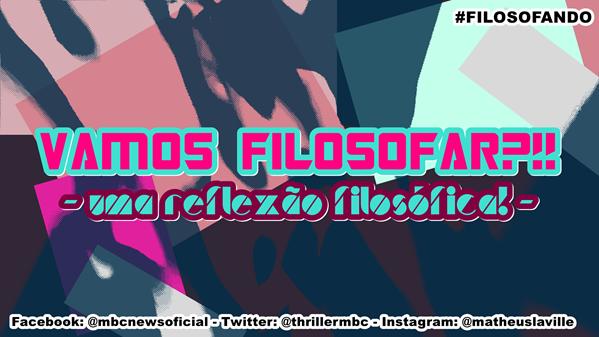 VAMOS FILOSOFAR 00 Disco95