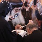 Consecration of Fr. Isaac & Fr. John Paul (monks) @ St Anthony Monastery - _MG_0495.JPG