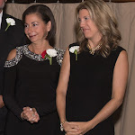 Justinians Installation Dinner-108.jpg