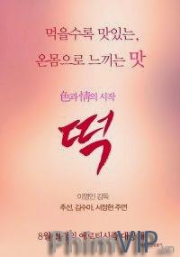 Kiên Định - Resolve poster