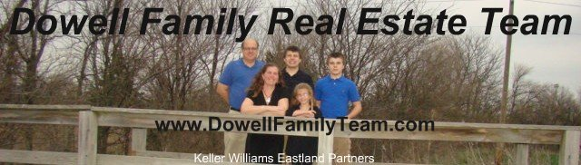 Dowell Family Real Estate Team