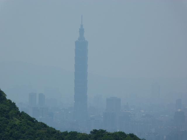 TAIWAN.Environs de Sijhih, banlieue NO de Taipei - P1070878.JPG