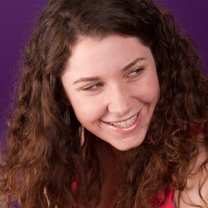 Emily Kaplan Photo 38