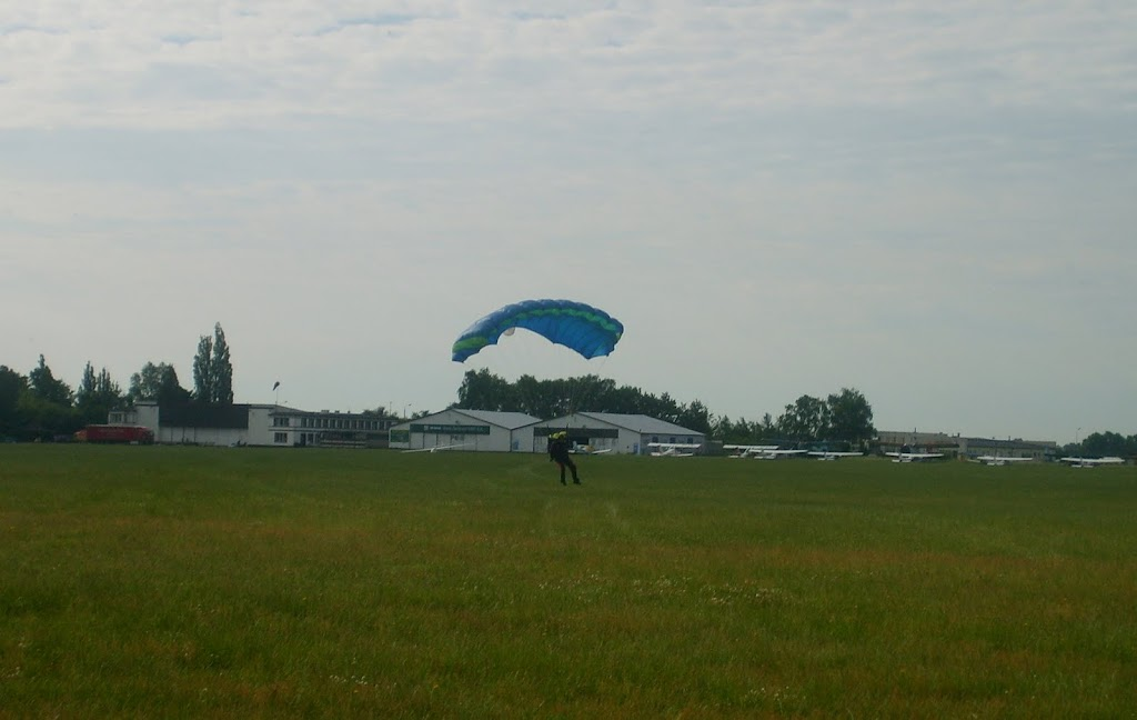 Leszno - S5007107.JPG