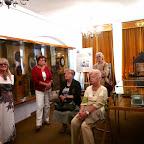 Wizyta w pracowni -  Muzeum J.I.Kraszewskiego