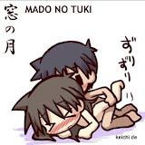 mado_no_tuki.jpg