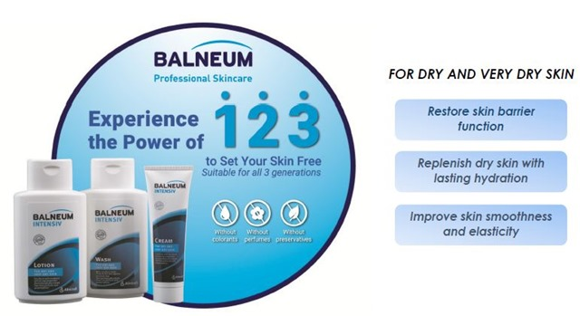 BALNEUM INTENSIV (9)