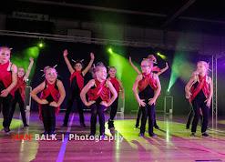 Han Balk Dance by Fernanda-0675.jpg