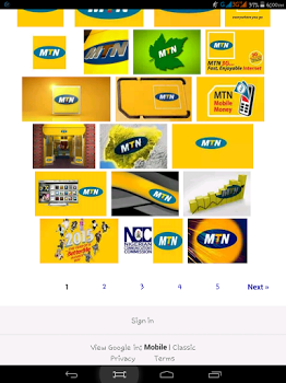 Hot Mtn Cheat: How To Get 2GB Worth Of Data On Your Mtn Sim