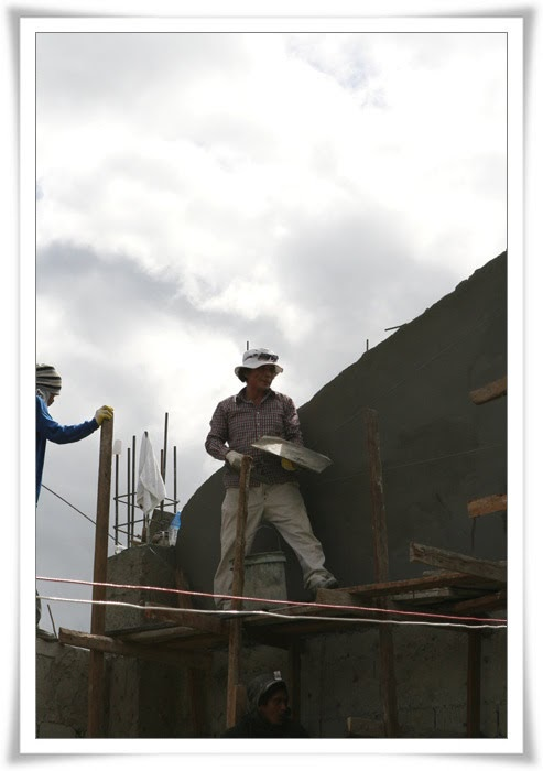 2012. 11. 17. 필리핀 건축선교 (3).jpg