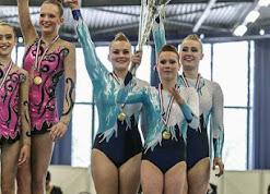 Han Balk Fantastic Gymnastics 2015-2817.jpg