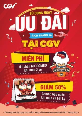 coupon-uu-dai-thang-10-2017-tai-cgv