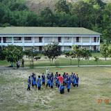 Sargam Camp at VKV Itanagar (3).JPG
