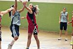 NBA- Pilar cadete F Preferente
