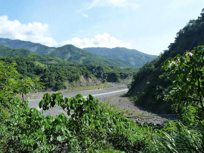 Tainan County. De Baolai à Meinong en scooter. J 10 - meinong%2B017.JPG