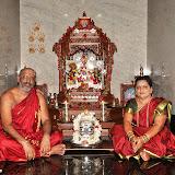 Dharmakartharugalu hagu Kutumba