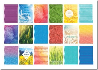 planner month covers 675