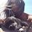 Lisa Marie Fansite's profile photo