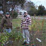 Hammo Fall Planting - Jim Murtagh - BC3G2514.jpg