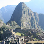 southamerica-b3-112.jpg