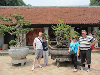 0370Tran_Quoc_Pagoda