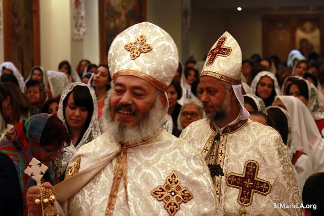 Feast of the Resurrection 2012 - _MG_1315.JPG