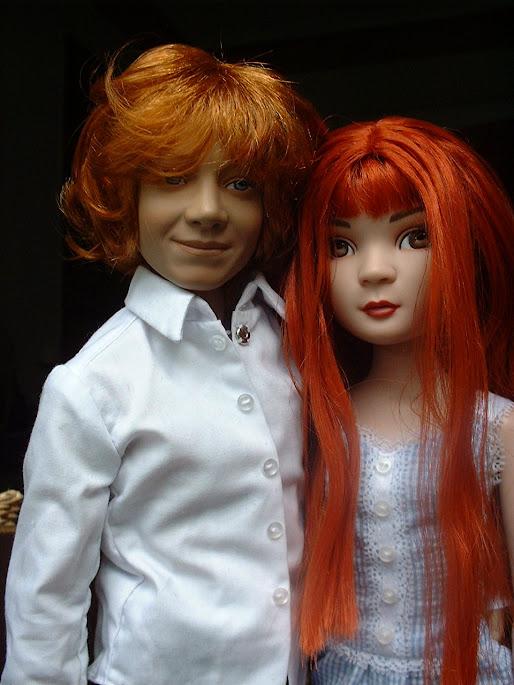 THE couple .... - Page 2 2008-05%2B-%2BXi%2BLi%2Bet%2BRowan%2B03