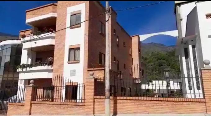 Ocho adultos mayores de un ancianato murieron por COVID-19 en San Andrés, Santander