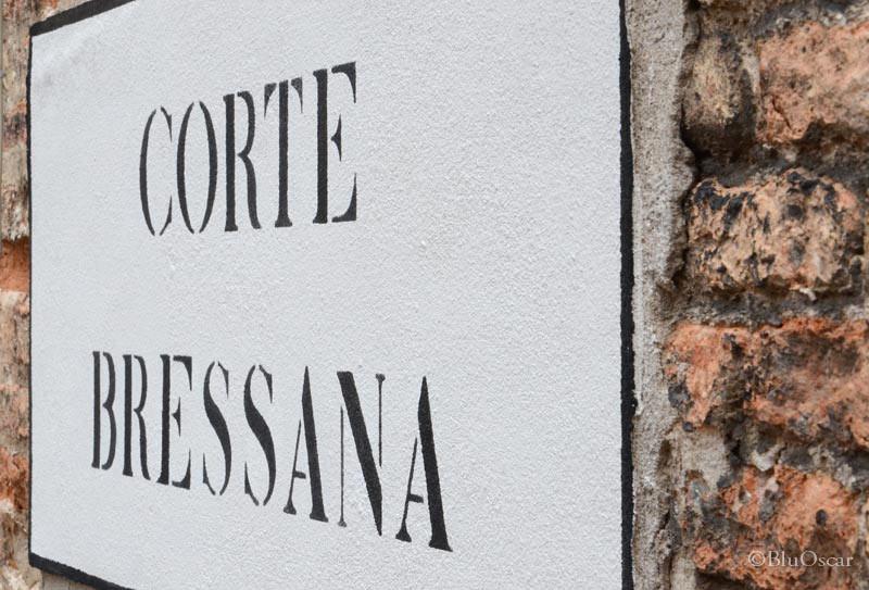 Corte Bressana 10