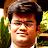 S Venkata Ramanan avatar image