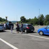 Farska dovolenka Chorvatsko 2012 - IMG_0159.JPG