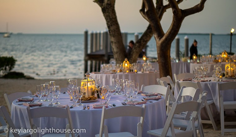 Beach wedding decorations on a budget beach wedding decor ideas florida beach wedding decorations on a budget junglespirit Images