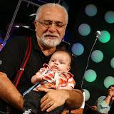 Culto e Batismos 2014-09-28 - DSC06280.JPG